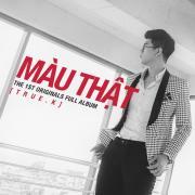 Download nhạc Mp3 Màu Thật (True K)