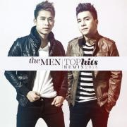 Tải bài hát hot Top Hits Remix 2014 Mp3