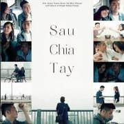 Tải nhạc hot Sau Chia Tay (Single) Mp3