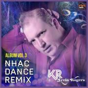 Download nhạc Nhạc Dance Remix (Vol. 3) hay nhất