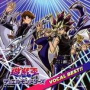 Tải nhạc hot Yu-Gi-Oh! Duel Monster Vocal Best!! Mp3 miễn phí