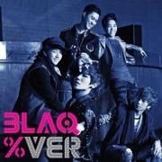 Download nhạc Mp3 BLAQ%Ver. (4th Mini Album) chất lượng cao