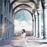 Nghe nhạc online Celestial Diva (Single 2012) về điện thoại