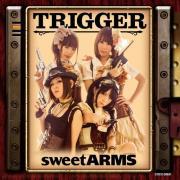 Nghe nhạc mới Trigger Mp3 hot