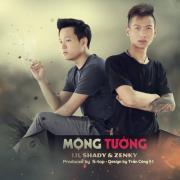 Nghe nhạc Mp3 Mộng Tưởng (Single) nhanh nhất