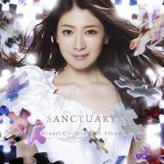 Download nhạc Mp3 Sanctuary - Minori Chihara Best Album (CD1) về điện thoại