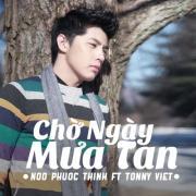 Download nhạc hay Chờ Ngày Mưa Tan (Single) Mp3 hot