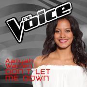"Tải nhạc Don""t Let Me Down (The Voice Australia 2016 Performance) (Single) Mp3 miễn phí"