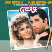 Tải nhạc Grease (Soundtrack From The Motion Picture) chất lượng cao