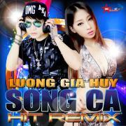 Nghe nhạc hay Song Ca Hit Remix 2015 mới online