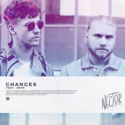 Tải nhạc Chances (Single) hay nhất