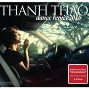 Tải bài hát hot Dance Remix 2010 chất lượng cao