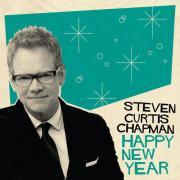 Tải bài hát hot Happy New Year về điện thoại