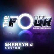 Tải nhạc She's A Bitch (The Four Performance) (Single) Mp3
