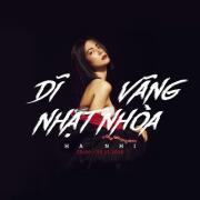 Nghe nhạc Dĩ Vãng Nhạt Nhòa (Single) Mp3
