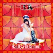 Nghe nhạc Mp3 Rally Go Round (Single)