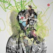 Tải nhạc mới Chapter 1. Dream Girl - The Misconceptions Of You Mp3 hot