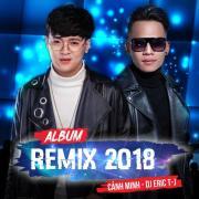Tải bài hát Mp3 Remix 2018 online