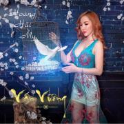 Tải bài hát online Vấn Vương (Single) Mp3 hot