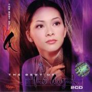Nghe nhạc online The Best Of (CD 2) mới nhất