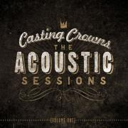 Nghe nhạc The Acoustic Sessions, Vol. One mới nhất