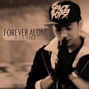 Tải nhạc hot Forever Alone (Single) mới nhất