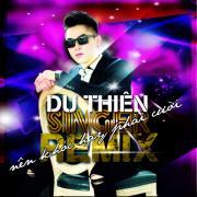 Download nhạc hay Nên Khóc Hay Phải Cười Remix Mp3 online