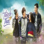 Nghe nhạc hay Thạch Thảo OST hot