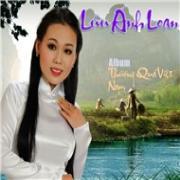 Tải nhạc hay Thương Quá Việt Nam nhanh nhất