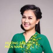 Tải bài hát mới Hương Sắc Miền Nam Mp3 online