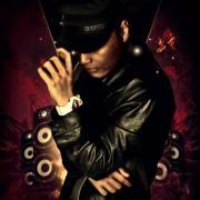 Tải bài hát mới Im Lặng (2012) Mp3 hot