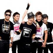 Tải bài hát hay BIGBANG & Những Bài Hát Hay Nhất chất lượng cao