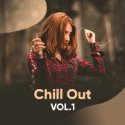 Download nhạc hay Chill Out Vol.1 nhanh nhất