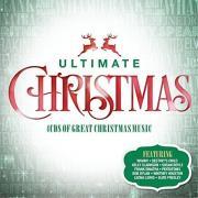 Tải bài hát Mp3 Ultimate... Christmas Hits mới nhất