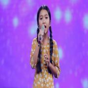Download nhạc hay Thần Tượng Âm Nhạc Nhí 2017 - Tập 6: Thu Uyên - Ru Lại Câu Hò trực tuyến