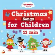 Nghe nhạc Mp3 The Christmas Song For Kids miễn phí