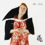 Tải bài hát hot Mr. Big (Single) Mp3
