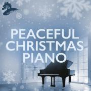 Nghe nhạc online Peaceful Christmas Piano hot