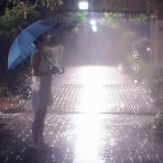 Tải bài hát mới Umbrella (Single) Mp3 hot