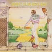 Tải nhạc hot Goodbye Yellow Brick Road Mp3 trực tuyến