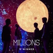 Tải nhạc Mp3 Millions (Single) về điện thoại