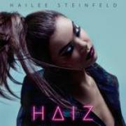 Tải bài hát Haiz (EP) Mp3 hot