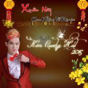 Download nhạc mới Xuân Này Con Không Về Remix chất lượng cao