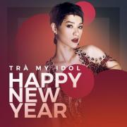 Tải bài hát Mp3 Happy New Year (Remix) (Single) mới online