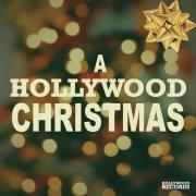 Download nhạc hay A Hollywood Christmas Mp3 mới