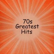 """Nghe nhạc hot 70""""s trực tuyến"""