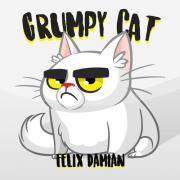 Download nhạc Mp3 Grumpy Cat (Single) về điện thoại