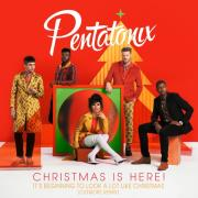 """Tải nhạc Mp3 It""""s Beginning To Look A Lot Like Christmas (Cutmore Remix) (Single) online"""