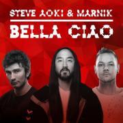 Download nhạc Mp3 Bella Ciao (Single) về điện thoại