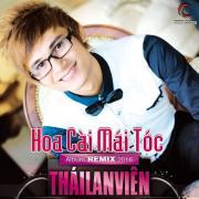 Nghe nhạc mới Hoa Cài Mái Tóc Remix (Single) hay nhất